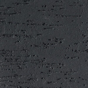 Gamazine – Charcoal