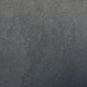 Gamazine – Smooth Dark Colours